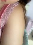 Lina, 19  , Tver