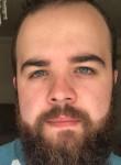 Adam, 25, Sheffield