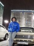 Danya, 19  , Gvardeysk