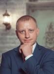 Vladimir, 32, Timashevsk