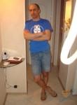 Oleg, 46  , Bryansk