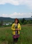 Elena, 56, Olyokminsk