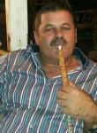 Radwan, 18  , Beirut