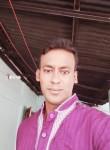 Shubu Ahmed, 25  , Dhaka