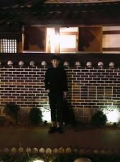 HSSH, 26, Republic of Korea, Cheonan