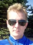 Igor, 36, Mariupol