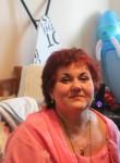 Arkhideya, 51  , Toguchin