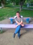 Sergey, 40  , Semenovskoye