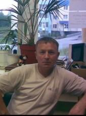 Karabas, 54, Russia, Volgograd
