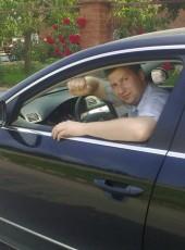 Edvard, 38, Russia, Kaliningrad