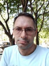 Aleksandr, 44, Russia, Tobolsk