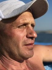 Anton, 42, Ukraine, Kherson