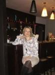 Olga, 50  , Arkhangelsk