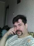 Aleksey, 48  , Volzhskiy (Volgograd)