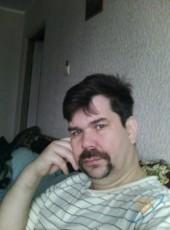 Aleksey, 49, Russia, Volzhskiy (Volgograd)