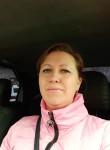 Olga, 39  , Kimry