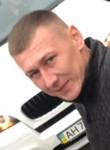 Sergey, 32  , Vasylkiv