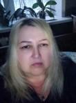 Vladislava, 54  , Volgograd