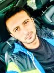 Azim Mamedov, 28  , Yeni Suraxani