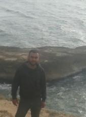 Brahim, 28, Morocco, Rabat