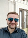Aleks, 41  , Pilsen