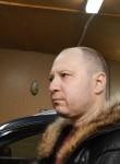 Vladimir, 51  , Gubkinskiy