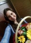 Natalya, 32, Omsk