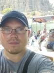 Aleksandr, 33  , Murmansk