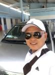 Nguyễn Tùng, 42, Ho Chi Minh City