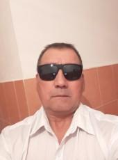 Samet, 49, Romania, Vaslui