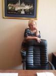 Irina, 67  , Ryazan