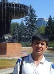Djonik, 41  , Kurgan