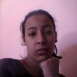 Amor, 18  , Ain el Berd
