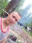 Mikha, 30  , Kirensk