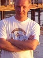 Sergey, 48, Belarus, Minsk