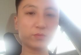 Meng, 27 - Just Me