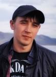 Roman, 30, Chernogorsk