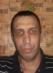 Victor, 40  , Dobropillya