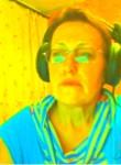 Lidiya, 67  , Pushkin