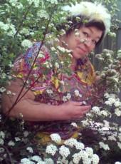 Antoniya, 60, Russia, Ust-Labinsk