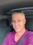David, 54  , Tampa