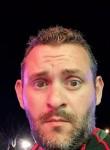 Julien, 38, Toulouse