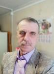 Valeriy, 62  , Nizhniy Novgorod