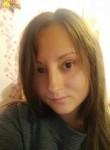 Anyuta, 26, Vyshniy Volochek