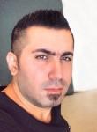 Ali, 30, Vitebsk