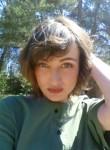 Фото девушки януська из города Ірпінь возраст 28 года. Девушка януська Ірпіньфото