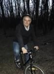 Volodya, 29  , Rostov-na-Donu