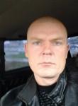 Aleksey, 39  , Kinel-Cherkassy