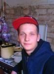 Vitalik, 22  , Aleksandrov
