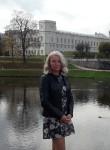 Lena, 48  , Gatchina